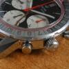 Enicar Jet Graph 072/002 Seapearl