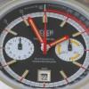 Heuer Montreal 110.503N Chronograph