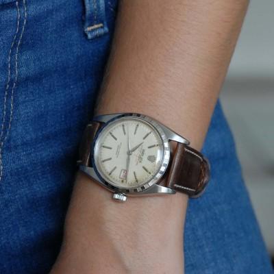 Rolex Datejust 6305-2