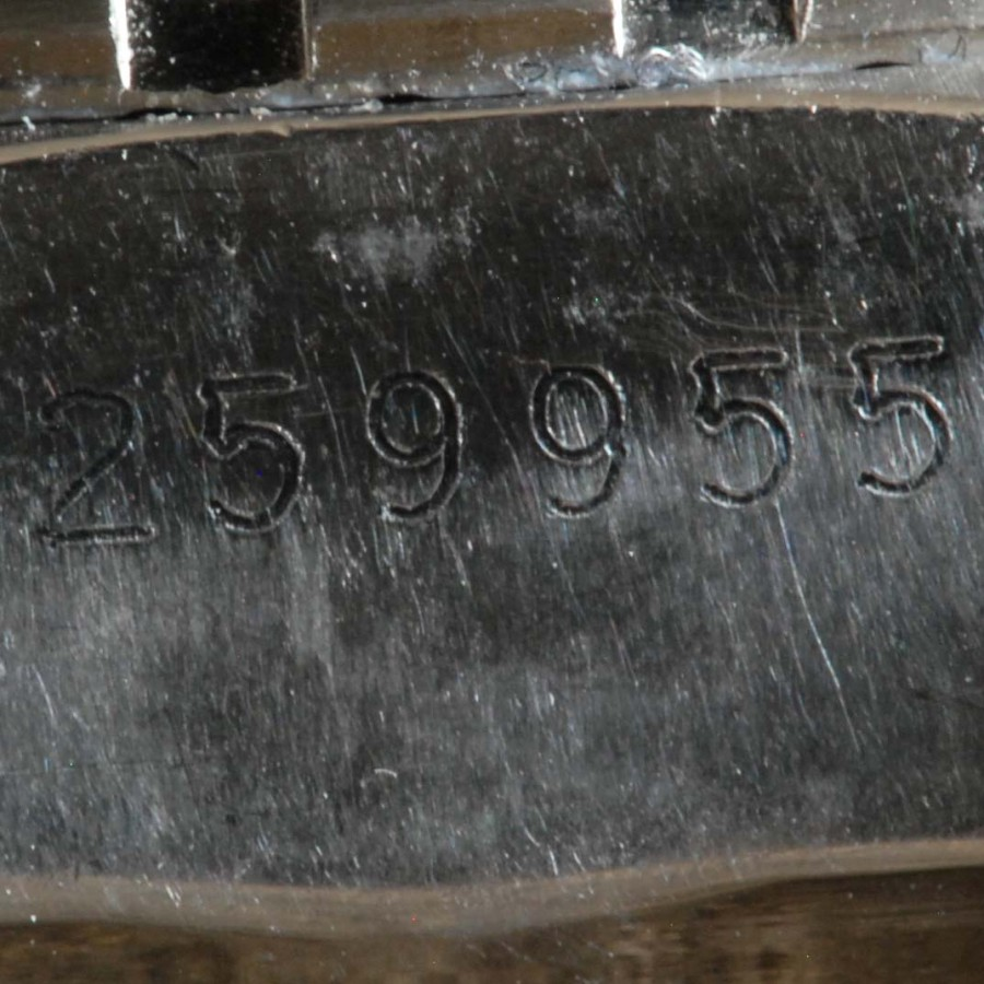 Heuer Autavia 15630 Mint Condition