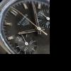 Heuer Camaro 7843 Date