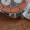 Zenith Sub Sea A3736 Chronograph