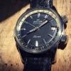Enicar Sherpa 148-35-02 GMT
