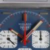 Heuer Monaco 73633B Manual MK1