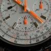 Breitling Chronomat 818