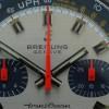 Breitling Transocean 2119 Chronomatic