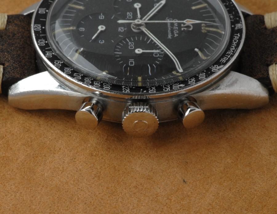 Omega Speedmaster 105.003-62 Pre Moon