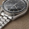 Omega Speedmaster 145.022 Professional Moonwatch