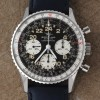 Breitling Cosmonaute 809-36 NOS