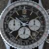 Breitling Navitimer 7808 NOS