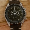 Omega Speedmaster 145.022-69ST Professional Moonwatch