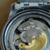 Wittnauer Super Compressor Case