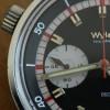 Wyler Lifeguard 0-1502/6 Incaflex 660