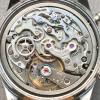 Universal Genève Compax 22704-1 Big Size 38mm