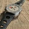 Omega Seamaster 145.019 Soccer Timer