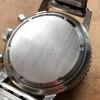 Breitling 817 Folgore