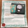 "Rolex Daytona 16520 - Zenith Daytona - ""Zenith"" Daytona with papers and accessories"