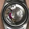 Rolex GMT Master 1675/3 Nipple Dial - sehr guter Werkszustand