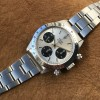 Rolex Daytona 6265 - Excellent condition