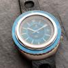 LeCoultre Memovox E 870 Polaris II - Zustand wie NOS!!