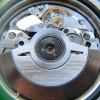 LeCoultre Memovox E 870 Polaris II - Perfektes Automatik-Uhrwerk Kaliber 916