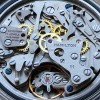 Hamilton Pan-Europ 707 111003-3 - legendary Chronomatic Caliber 11 movement runs perfectly