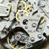Heuer Monaco 1133B Transitional - Caliber 11 movement in perfect condition