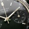 Heuer Carrera 3647 NT - flawless clean dial