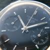 Heuer Carrera 3647 NT - this is a winner watch