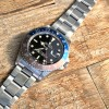 Rolex GMT Master 1675 - Glossy Dial - this is pure vintage
