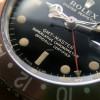 Rolex GMT Master 1675 - Glossy Dial - Superlative Chronometer Officially Certified