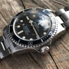 Rolex Sea-Dweller 1665 MK4 - very nice overall condition