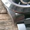 Rolex Daytona 16520 - Full Set Tropical - scharfes Oyster-Gehäuse