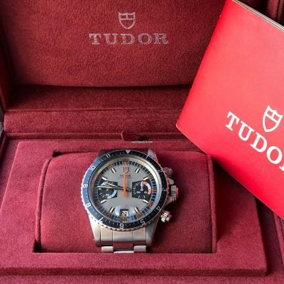 Tudor Monte-Carlo 7169/0