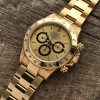 Rolex Daytona 16528 - Papers and Sticker - Rolex Daytona 16528