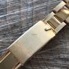 Rolex Daytona 6263 - Safe Queen - gold Rolex clasp