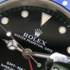Rolex GMT Master 16700 Pepsi Bezel - dial in excellent condition