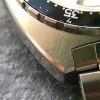 Heuer Autavia 73663 Siffert Color - getragenes, aber unpoliertes Gehäuse