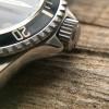 Rolex Submariner 5513 PCG - pointed crown guards