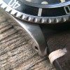 Rolex Submariner 5513 PCG