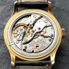 Patek Philippe Calatrava 570 Jumbo - manual wind caliber 27SC