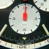 Breitling Co-Pilot 7652 Big Eye - Chronographen 12-Stunden-Zähler