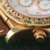 Rolex Daytona 16518 Full Set - screw-down pusher