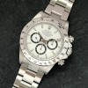 Rolex Daytona 16520 Full Set - LC100 - 'Zenith'-Daytona -  a sought-after collector's watch