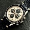 Universal Genève Tri-Compax 881101/01 Eric Clapton - MK1 - Chronographen-Ikone mit umwerfendem Design und komplizierten Funktionen