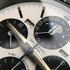 Universal Genève Tri-Compax 881101/01 Eric Clapton - MK1 - Mondphase, Wochen- und Monatsanzeige