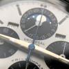 Universal Genève Tri-Compax 881101/01 Eric Clapton - MK1 - eine bewundernswerte Vintage Uhr