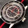 Favre Leuba Bathy 50 53243 - wunderschön konzipiertes Design