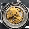 Favre Leuba Bathy 50 53243 - Uhrwerk Peseux 320