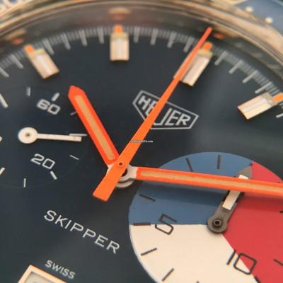 Heuer Skipper 73464